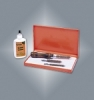 Case Lube Kit incl. Case lube 3 bronze brushes handle (RLY - 7631300)