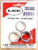 Die lock ring (Set of 3) (90534)