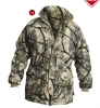 Shadows Parka Extreme