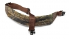 Padded Crossbow Sling