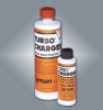 Turbo Corncob Reactivator 4oz - (RLY-7631322)